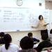 小5・小6 中学受験対策コース